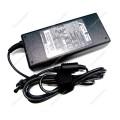 Блок питания для ноутбука Asus 90W 19V 4.74A (4.5*3.0) Original