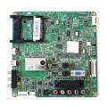 BN94-03982B (Плата MainBoard для телевизора Samsung LE32C450E1W)