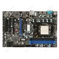 Материнская плата MSI 870-C45, Socket AM3, DDR3, ATX