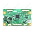 MDK336V-0N (Плата T-CON для телевизора Toshiba 32AV500PR)