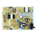 BN44-00703A (Блок питания для телевизора Samsung UE40H5510AK, UE40J5100AU)