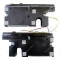 BN96-30335A (Динамики для телевизора Samsung UE40H5510AK, UE40J5100AU)