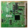 BN94-07875C (Плата MainBoard для телевизора Samsung UE40H5510AK)