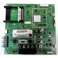 BN94-031328 (Плата MainBoard для телевизора Samsung LE32B530P7W)