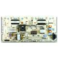 BN44-00261B (Блок питания для телевизора Samsung LE32B530P7W)