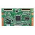 320HAC2LV0.4 (Плата T-CON для телевизора Samsung LE32B530P7W)