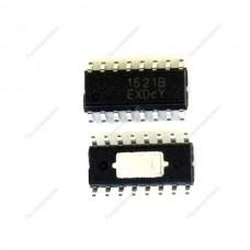 Микросхема YD1521B