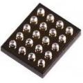 Микросхема FAN54015UCX