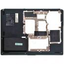 Нижняя часть корпуса для ноутбука Acer 5100
