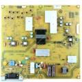 FSP172-4FS01 (Блок питания для телевизора Philips 49PUS7809/60)