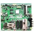 EAX50912202 (0) (Плата MainBoard для телевизора LG 26LG4000)