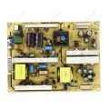 EAY40503202 (Блок питания для телевизора LG 26LG4000)