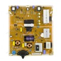 EAX66793401 (1.6) (Блок питания для телевизора  LG 49UH671V)
