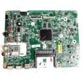 EAX66804605 (1.1) (Плата MainBoard для телевизора LG 49UH671V)
