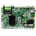 32L4300 REV:1.02A (Плата MainBoard для телевизора Toshiba 39L4353RB)