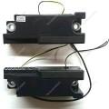 715G3924-P1A-W20-002U (Блок питания для телевизора Philips 26PFL3405/60)