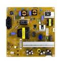 EAX65423701(2.1) (Блок питания для телевизора  LG 42LB569V-ZX, 42LB563V-ZT)