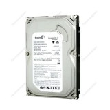 Жесткий диск SATA-II 160GB Seagate ST3160815AS, 3,5'', 7200 Об/мин