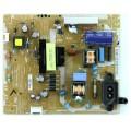 BN44-00491A (Блок питания для телевизора Samsung UE26EH4030W)