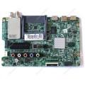 BN94-08117L (Плата MainBoard для телевизора Samsung UE40J5100AU)