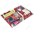 Материнская плата MSI P31 Neo-F V2, Socket LGA775, DDR2, ATX