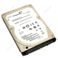 Жесткий диск для ноутбука SATA 500Gb