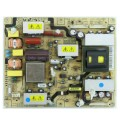 BN96-03058A (Блок питания для телевизора Samsung LE27S71B)