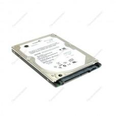 Жесткий диск для ноутбука SATA 120Gb Hitachi