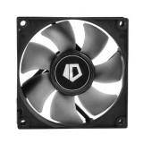 Вентилятор для корпуса ID-Cooling NO Series [NO-8025-SD]