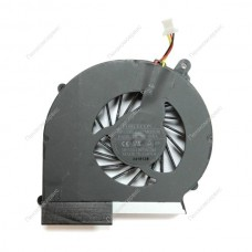 Вентилятор для ноутбука HP CQ43 CQ57 G43 G57 430 431 435 436 630 636 (DFS551005M30T)