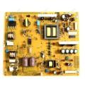 B191-102 (Блок питания для телевизора Toshiba 39L4353RB)
