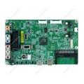 L2300 REV:1.03A (Плата MainBoard для телевизора Toshiba 39L2353RB)