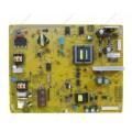 B191-101 (Блок питания для телевизора Toshiba  39L2353RB)