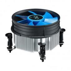 Система  охлаждения(кулер) DEEPCOOL Theta 21 PWM, 92мм, Ret