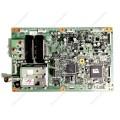 SFT-1041A (Плата MainBoard для телевизора JVC LT-32A80ZU)