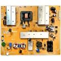 DPS-214CP (Блок питания для телевизора Grundig 40VLE6142)