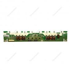 SSI320_8C01 rev 0.2 (Плата инвертора для телевизора Sony KLV-32S550A)