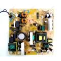 PS6204 4A (Блок питания для телевизора Sony KLV-32S550A)