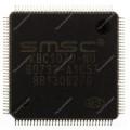 Микросхема KBC1070-NU