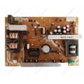 SRV2209WW (Блок питания для телевизора Toshiba 40XV733R)