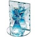 Сувенир ''Ангел'' AN01, голубой