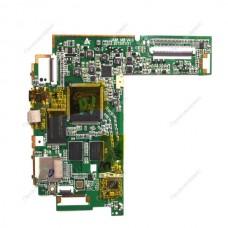 Материнская плата A86 MB V4.0 2013/01/31 для планшета Prestigio PMP 3670B