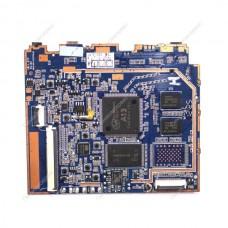 Материнская плата I97V-V02-4G INET-97V-Rev 02 для планшета Perfeo 7123W
