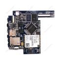 Материнская плата Inet-86VW-Rev01 для планшета Inch Antares ITWG 7003