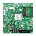 715G5713-M0E-000-005X (Плата MainBoard для телевизора Philips 42PFL5028T/60)