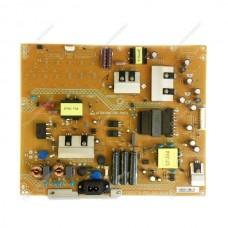 715G5778-P02-000-002R (Блок питания для телевизора Philips 42PFL5028T/60)