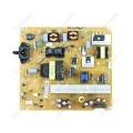 EAX65423701(2.0) (Блок питания для телевизора  LG 39LY345C)