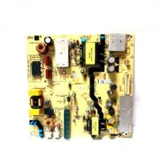 TV5006-ZC02-02 (Блок питания для телевизора Haier LE43K6500TF)