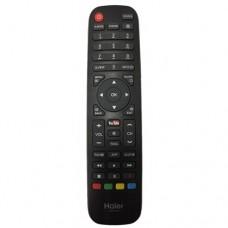 Пульт для телевизора Haier LE43K6500TF (оригинал, б.у)