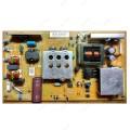 DPS-245FP (Блок питания для телевизора Toshiba 40LV933RB)